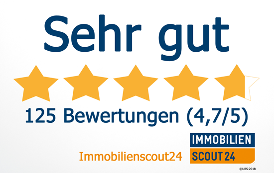 immoscout-mwimmo